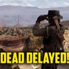 Episode 88 - Red Dead Delayed and Far Cry Controversy!