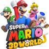 World Bowser (Super Mario 3D World)