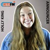RTI FM - Best of Holly