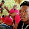 Ghetto boyz... Manman wale,,,,,,,,