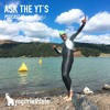 Ask the YTs on Santa Rosa 70.3, Ultras, Mantras & Racing Down Under