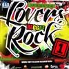 80s 90s Old School Lovers Rock Reggae Mix 2 - Beres Hammond Frankie Paul Buju BantonGregory Isaacs