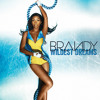 Brandy - Wildest Dream (Onedah Remix)