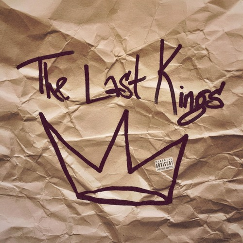 The Last Kings