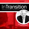 InTransition Ep 113 - Vijay Chadda - the struggle and reward of public communications in India