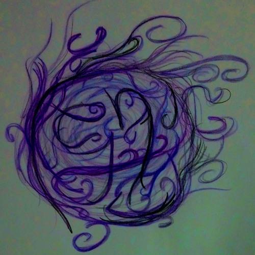 Ambling Circle