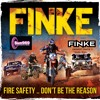Fire Safety ... Don't be the Reason | Sun 969
