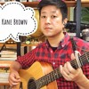 What Ifs - Kane Brown (acoustic)