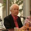 Frank McCourt, n. 2007_09_06_038