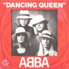 ABBA - Dancing Queen (Oblivion Remix) OUT NOW!! *FREE DOWNLOAD*