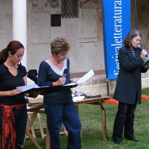 Antjie Krog con Itala Vivan, n. 2007_09_08_163