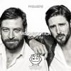 PREMIERE: Moonbootica - Sun Of Ra (Original Mix) [KATERMUKKE]