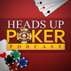Download 127  - Steve and Mike's pre-WSOP Study Session Mp3