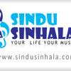 www.SinduSinhala.com