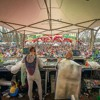Groove Attack & Psilosiva - Purim Festival 2017 Set (Free Download)!!!