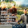Overtime #89 [Far Cry 5, Xbox Game Pass, Monster Hunter XX для Switch и скоро E3 2017!]