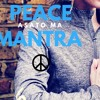 Peace Mantra 3 Asato ma // Anita Goa London, UK