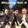 Starboy Vol. 2