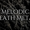 Melodic Death Metal Compilation From The Underground
