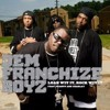 Dem Franchize Boyz - Lean Wit It