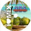 I Love Mix - Happy Birthday 2016 (18-08-2016) - By JS TORO - Soulful