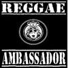 Bashment Reggae Ambassador Vol. 8