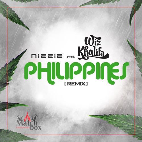 Philippines (Remix) ft. Wiz Khalifa