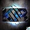 PALANG KARE CHOY - CHOY, KHESARI MIX Cover of the disk