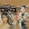 SEPARUH NAFAS ! 2017 [ Diko Pratama & Nirvana Jazzy ] Exclusive Song = DEMO =