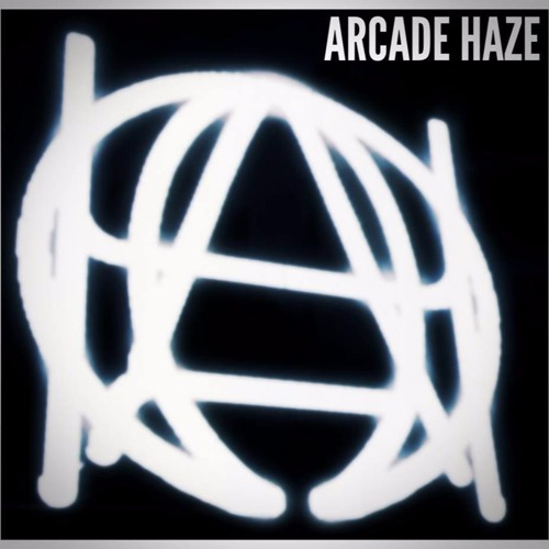 Arcade Haze -  Promise (Cover)