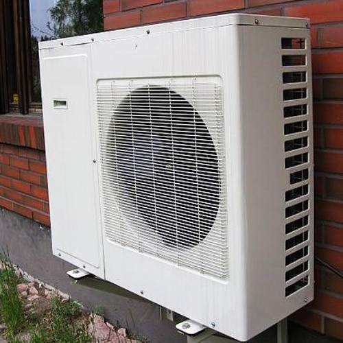 Episode 779 -  Increased pollution from Air Conditioner