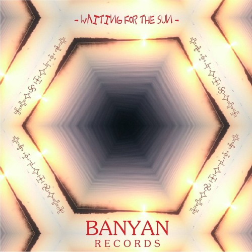 Fractali.3n - Waiting For The Sun - Ep Teaser ( out On Banyan Rec .) free download