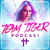 Team Tiger Podcast #018 feat. Lucille Croft