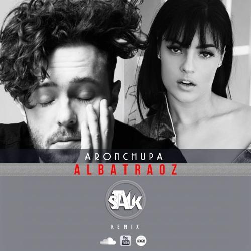 """AronChupa - I'm an Albatraoz (Stalk Remix) // Download """"Comprar"""""""