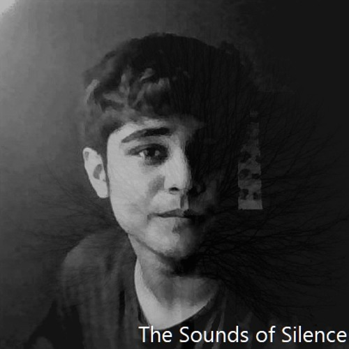 Sound Of Silence (Simon And Garfunkel Cover)