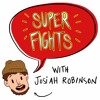 Ep. 7: Wonder Woman vs. Iron Man (Movie Versions) feat. Alex Richmond