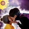 성시경 - 너는 나의 봄이다 Cover by 범수 at On Music Academy