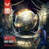 Download Malux - Warp Drive (Eatbrain039) Mp3