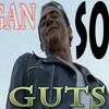 Negan - Guts