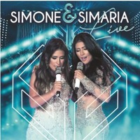 Cover mp3 Simone E Simaria - Folha Seca