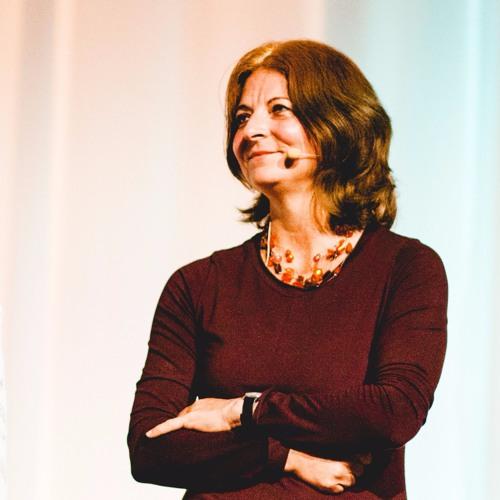 Dacapo - Konferenztag 2017 #2 Kerstin Hack - Konkret Leben Jetzt (Teil 2)