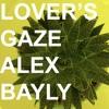 Lovers Gaze mp3