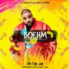 DJ Khaled Feat. Justin Bieber - I'm The One (Boehm Remix X Rajiv Dhall Cover) mp3