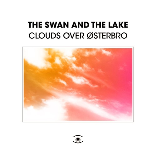 The Swan And The Lake - Clouds Over Østerbro