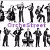 Orchestreet