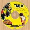 Tinnox- Unozodei Prod By Fantan[ChillSpot Recordz]