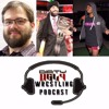 The Show Mr. Jones, Jinder Mahal, State of Wrestling, and MORE!!!!