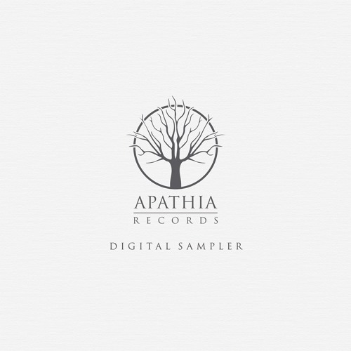 Apathia Records [Compilation]