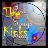 Yoda - The Kinks, Weird Al Yankovic (1970, 1985) - Sing 02 - Numi Who?