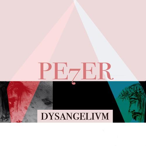 Pezer-Dysangelium
